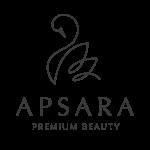 Apsara Premium Beauty